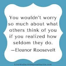 Good Pleasing Life Quotes