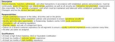 Resume Core Competencies Examples Core Strengths Resume Examples Of Core Competencies For Resume 67