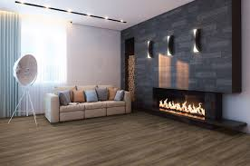how easy is it to install coretec hard flooring