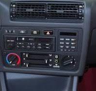 bmw radio wiring diagram wiring diagrams e60 radio wiring diagrams for car or truck