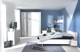 015 Bett Ideen Hemnes 140x200 Gebraucht Inkl Lattenroste In Graz