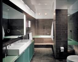 Small Picture Top 60 Best Modern Bathroom Design Ideas For Men Next Luxury