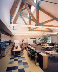 interior design schools interior design school los angeles