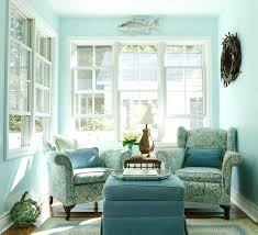 Modest sunroom decorating ideas Furniture Sunroom Ideas Photos Cottage Decorating Ideas Perfect Pertaining To Living Room Sunroom Decorating Ideas Photos Thesynergistsorg Sunroom Ideas Photos Cottage Decorating Ideas Perfect Pertaining To
