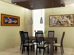 dining room lighting ideas. dining room lighting ideas uk n