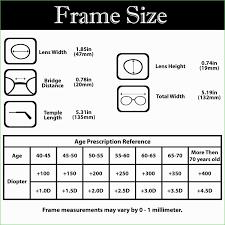 Bingo Card Template Blank Printable Main Image Download 4x4 Excel
