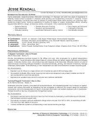 Import Export Specialist Clerk Resume Examples Compliance Salary Uk ...