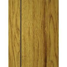 47 75 in x 7 98 ft smooth santa fe hardboard wall panel