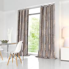 Modern Bedroom Curtains Bedroom Curtain Ideas