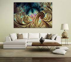 Online floor plan analysis worldwide. 15 Harmonious Feng Shui Tips For Beginners Wall Art Prints