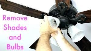 replace pull chain on ceiling fan ceiling fan chain broke ceiling fan pull chain broke ceiling fan pull chain replacing pull chain on ceiling fan light