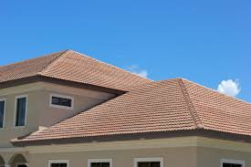 cost of spanish tile roof designs