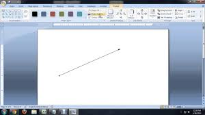How can i draw a dotted line in.net/winforms/gdi+? How To Make A Dashed Line In Microsoft Word Tech Niche Youtube