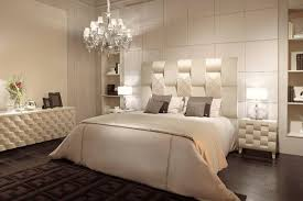 FENDI CASA HOME COLLECTION Home Decor Designs In 40 Mesmerizing Fendi Bedroom Furniture Creative Painting