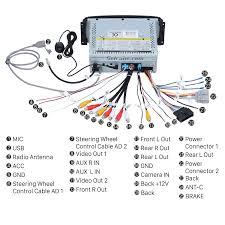 75 dodge wiring diagram 1975 dodge truck wiring diagram Wiring Diagram For 2004 Pt Cruiser 75 dodge wiring diagram 13 2006 dodge charger wiring diagram 1970 dodge 300 truck wiring wiring diagram for 2004 pt cruiser fuel pump
