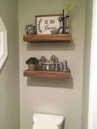 messaging shelf art pantry sign hobby lobby home improvement neighbor over the fence wall decor