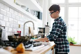 parent s guide to teenagers and chores chore charts can inspire teens to get their chores done