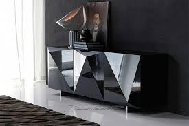 modern dining room buffet. Kayak Modern Sideboard Buffet Contemporary-dining-room Dining Room