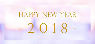 new year 2018 facebook profile cover photo hd