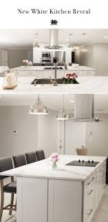 White Kitchens With Islands 12 Best Images About Kitchen Island Ideas On Pinterest Shaker