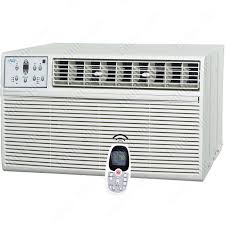 through the wall ac sleeve thru the wall air conditioner sleeve sq ft home wall sleeve