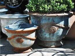 garden pots cheap. Garden Pots Melbourne Cheap A