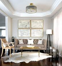 white hide rug brilliant best cowhide rug decor ideas on at living large white hide rug white hide rug