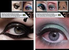 danielka android apps eyemakeupideabook