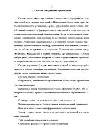 Декан НН Отчет по преддипломной практике в ОАО ТрансКонтейнер  Страница 13 Отчет по преддипломной практике в ОАО ТрансКонтейнер Страница 19