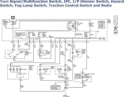2006 gmc sierra wiring diagram 2006 wiring diagrams online 2002 silverado 2500hd