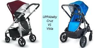 Uppababy Vista Rain Cover Baby Stroller Cover Stroller Bassinet Baby ...
