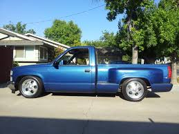 SHOW OFF YOUR TRUCK! (member's rides!) - ChevyTalk - FREE ...