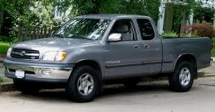 File:2000-2002 Toyota Tundra -- 05-28-2011.jpg - Wikimedia Commons