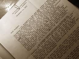 should prayer be allowed in public schools essay homework helper allowed in school essays should prayer be allowed in public schools