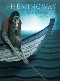 old man and the sea essay old man and the sea essay writing a  themes in the old man and the sea essays the old man and the sea essay