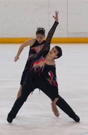 Фигурное катание женщины олимпиада онлайн  экипировкой для фигурного катания фигуристов всех уровней екатеринбург челябинск Реферат На Тему Фигурное Катание На Коньках championprikaz