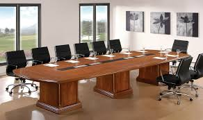 conference table d 688