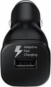 <b>Автомобильное зарядное устройство</b>+<b>универсальный DATA</b> ...