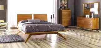 colorful high quality bedroom furniture brands.  Quality Popular Bedroom Furniture Large Size Of Most Sets  Bedding For Cherry Wood   Intended Colorful High Quality Bedroom Furniture Brands