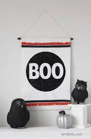halloween gallery wall decor hallowen walljpg boo wall hanging halloween decorations  boo wall hanging halloween decorations