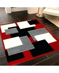 red black and grey area rugs amazing gray rug tan perfect purple