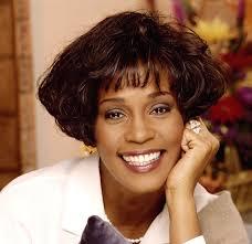 Whitney Houston Hairstyles Whitney Houston I Have Nothing Lyrics Metrolyrics