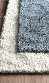 black and white bath rug set luxury white bathroom rugs gray and white bathroom rugs blue