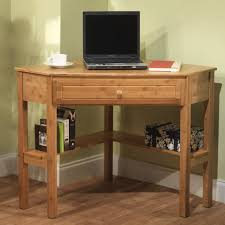 solid wood corner desks you ll love wayfair with regard to stylish residence corner desk wood prepare