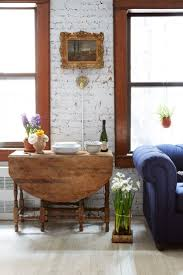 Tiny Living Room 17 Best Images About Small Space Living On Pinterest Nyc Studio