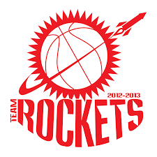 Team Rockets - Logo
