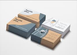 How Ultimate Card The 99designs To A Business Design Guide rOWrZfz