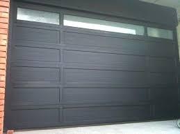 mid century modern garage doors with windows. Mid Century Garage Doors Modern With Windows Inspiration Decorating Door Ideas Design . N