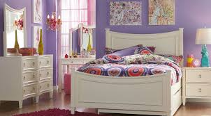 Bedroom Little Girl Furniture White Childrens White Bedroom