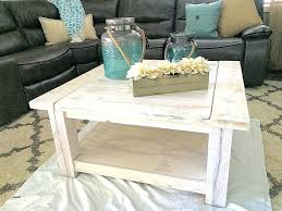 what to put on a coffee table what to put on a glass coffee table fresh